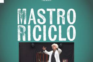 MASTRO RICICLO