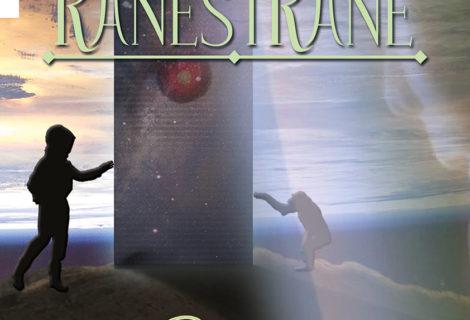 RanestRane – STARCHILD TOUR