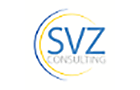 SVZ consulting