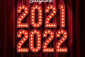 TeatrOnirico – WOODSTOCK, L'ULTIMA ESTATE INSIEME