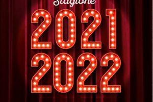 TeatrOnirico – TERAPIA A 5 STELLE